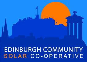 Edinburgh Solar