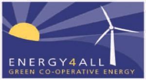 Energy4allLogoSmall