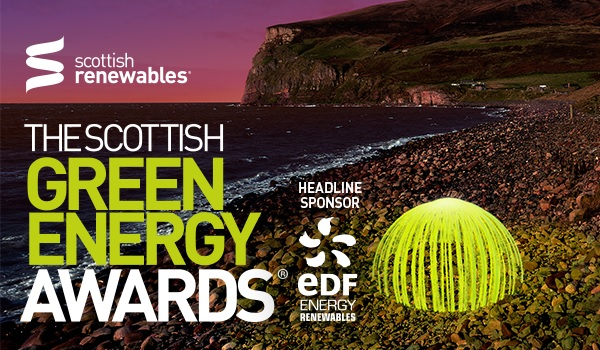 scottish-green-awards