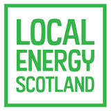 Local-Energy-Scotland